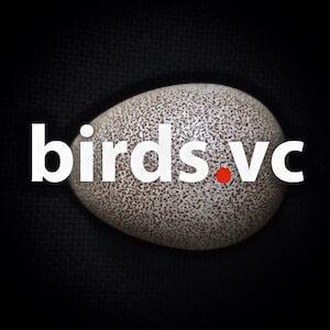 Содержание, кормление, разведение, приручение, обучение, лечение птиц.